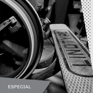 Linotype, O Filme {4.jun.2012}