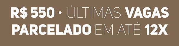 caligrafia_andreabranco-ultimas-vagas-01